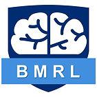 bmrl_logo.jpg