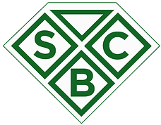 Shaftesbury Building Company