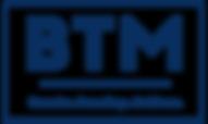 20170207-btm-logo-b.png