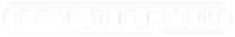 20170207-btm-logo-wht.png