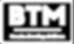 20170207-btm-logo-b-wht.png