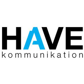 RETHNK partnering with Have Kommunikation