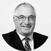 John-Norden-profil.png