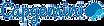 Capgemini_Logo_Color_eMedia_edited.png