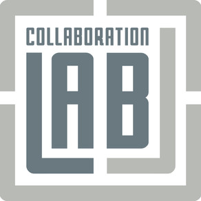 Collaboration Lab Becomes Part of RETHNK - Press Release
