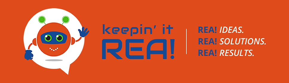 Keepin it REA!_Blog Banner.png