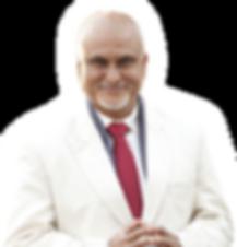 Azim Jamal The Corporate Sufi Executive Coach