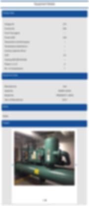 Equipment Details REV-0.png