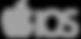 logo-apple-ios.png