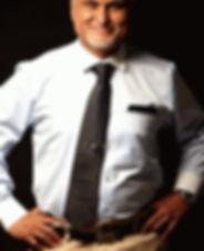 Azim Jamal The Corporate Sufi Fortune 500 Coach