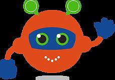REA-Logo_Symbol-Only.png