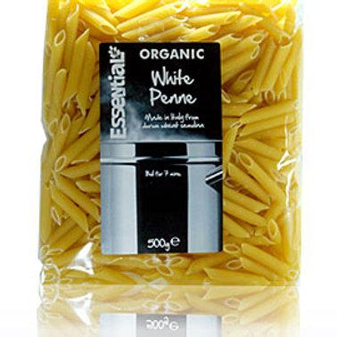 Organic Penne Pasta