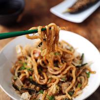 NoodleBowl_Food_10.jpg
