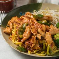 NoodleBowl_Food_7.jpg