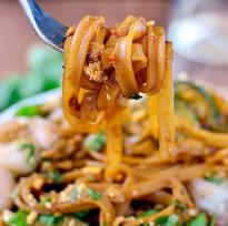 NoodleBowl_Food_11.jpg