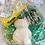 Thumbnail: Easter Bunny Breakable giftset