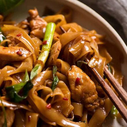 NoodleBowl_Food_12.jpg