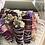 Thumbnail: Floral sage bundle