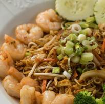 NoodleBowl_Food_8.jpg