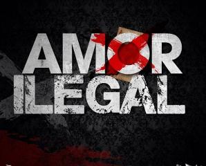 "Lui-G 21+ estrena ""Amor Ilegal"" junto a De La Ghetto"