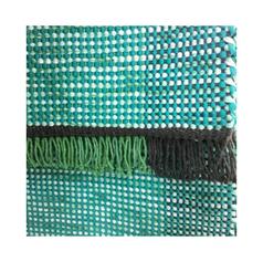 Conjunto de tapetes - R$ 155
