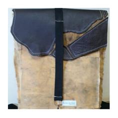 Mochilas em Lona - R$ 198