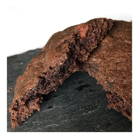 Cookie - R$ 3,50