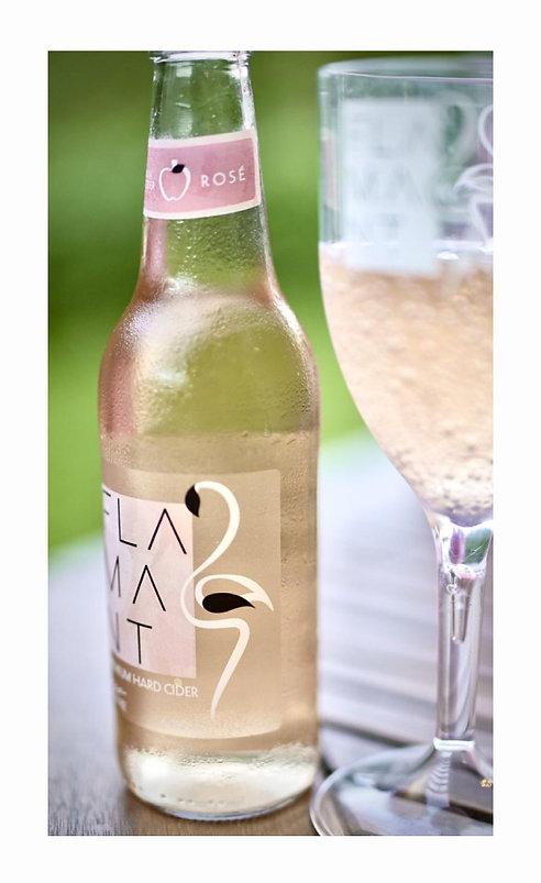 2 - Flamant Cider - Produto 1 (1).jpg
