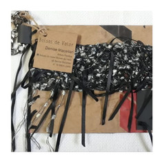 Clutches - R$ 58