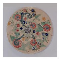 Mandala de Parede - R$ 180