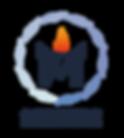 HMTST logo漸層-03.png