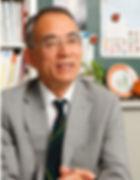 Prof.-Hiroshi-Yamaguchi.jpg