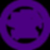 NCTU logo.png