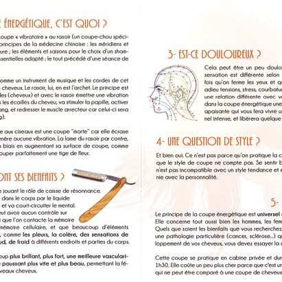 flyer-coupe-energetique.png