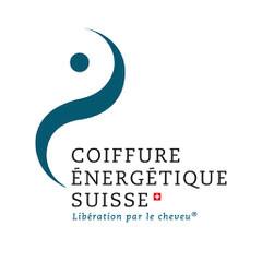 logo-ces-DEF-2020-small.jpeg