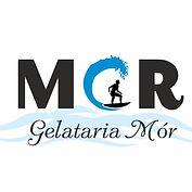 guia de turismo, guiadeturismo, lago azul