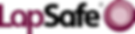 lapsafe-logo-colour.png
