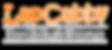 LapCabby-IT-Orange-RGB-Trans286x128.png