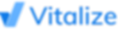 Horizontal Logo Colour.png