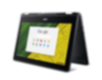 Chromebook-Spin-11_Black_gallery_02.png