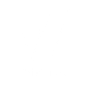 Vertical Logo White.png