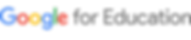 GfE logo.png