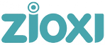 Zioxi-Logo-300x127.png
