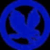 Culcheth_High_School_Logo.png