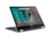 Acer-Chromebook-Spin-13-CP713-1WN-photog