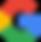 Google G logo.png
