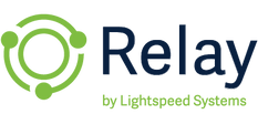 Relay-by-Lightspeed-Logo1.png