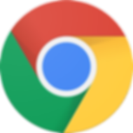 2000px-Google_Chrome_icon_(September_201