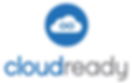 cloudready logo.png