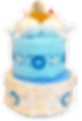 Diaper Cakes, Nappy Cakes, Online baby Gifts, Baby Gifts and Maternity gifts, Baby Presents, Baby Shower gifts, Gift Hampers, Gift Shop, baby boy, baby girl, twins